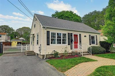 202 ANN ST, Cumberland, RI 02864 - Photo 2