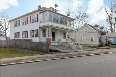 268 WHITFORD AVE, Providence, RI 02908 - Photo 1