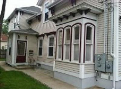 151 GARDEN ST, Pawtucket, RI 02860 - Photo 2