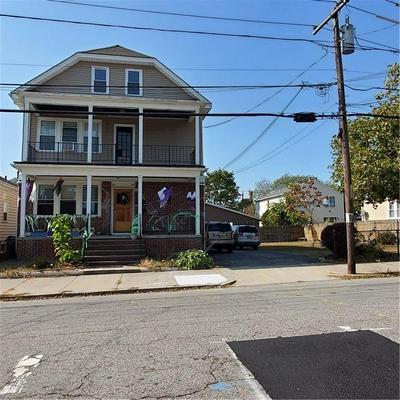 50 LANGDON ST, Providence, RI 02904 - Photo 2