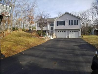 9 MILNERFIELD RD, Johnston, RI 02919 - Photo 1