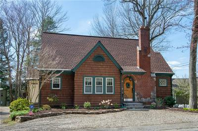 565 RESERVOIR RD, Burrillville, RI 02859 - Photo 2