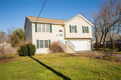 49 OXFORD AVE, Warwick, RI 02889 - Photo 1