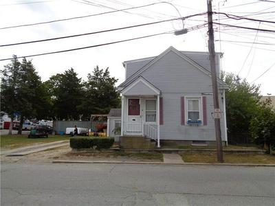 5 EMANUEL ST, North Providence, RI 02911 - Photo 2