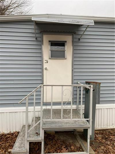 27 WOODWARD RD, Lincoln, RI 02865 - Photo 2