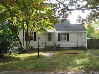104 MORSE AVE, Warwick, RI 02886 - Photo 2