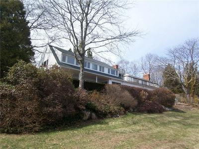 95 LLOYD RD, North Kingstown, RI 02874 - Photo 1