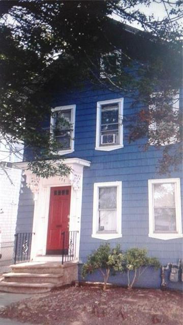 177 ROOSEVELT ST, Providence, RI 02909 - Photo 1