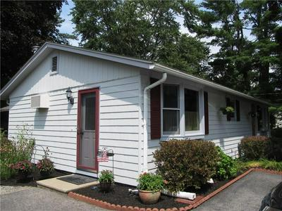 164 CENTENNIAL ST, Burrillville, RI 02859 - Photo 2