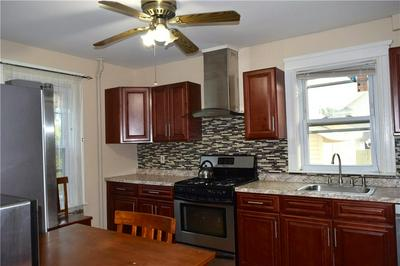 143 ROBINSON AVE, Pawtucket, RI 02861 - Photo 2