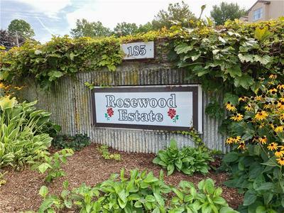 185 MANVILLE HILL RD APT 508, Cumberland, RI 02864 - Photo 2