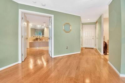 3524 W SHORE RD APT 603, Warwick, RI 02886 - Photo 1
