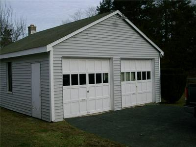 51 HATCHERY RD, North Kingstown, RI 02852 - Photo 2