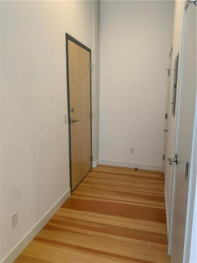 40 SPRAGUE ST UNIT 102, Providence, RI 02907 - Photo 2