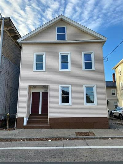 321 FRIENDSHIP ST, Providence, RI 02903 - Photo 1