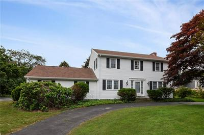 35 HAPPY VALLEY RD, Westerly, RI 02891 - Photo 1