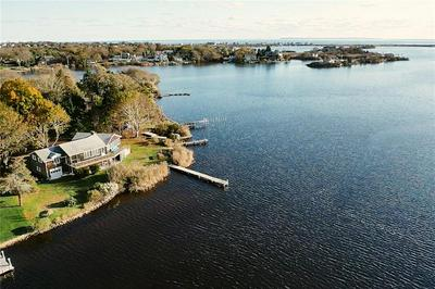 24 PETREL DR, South Kingstown, RI 02879 - Photo 1