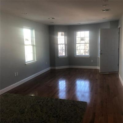 20 VIRGINIA LN, Providence, RI 02908 - Photo 2