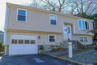 155 WAUMSETT AVE, Cumberland, RI 02864 - Photo 2