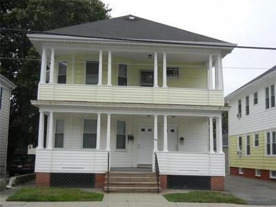 1886 SMITH ST, North Providence, RI 02911 - Photo 1