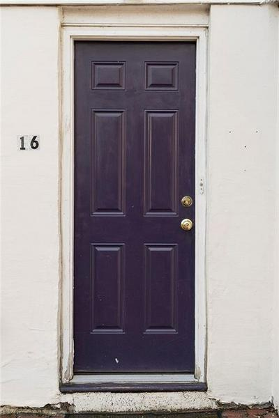 18 HALSEY ST, East Side of Providence, RI 02906 - Photo 1