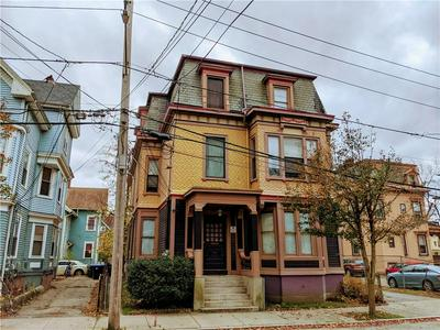 118 DABOLL ST, Providence, RI 02907 - Photo 1