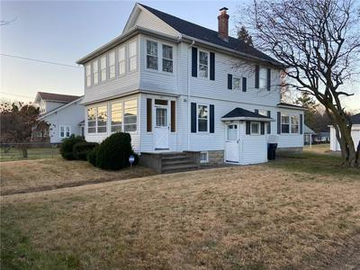 221 WAYLAND AVE, Cranston, RI 02920 - Photo 1