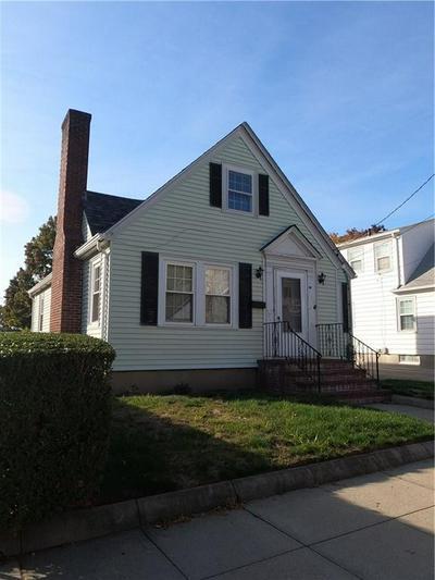 90 LANGDON ST, Providence, RI 02904 - Photo 1