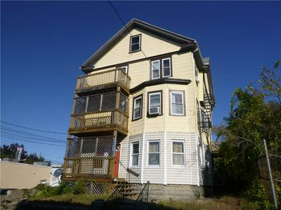 8 HUMES ST, Pawtucket, RI 02860 - Photo 1