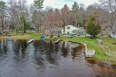 132 BROUILLARD LN, Burrillville, RI 02859 - Photo 2