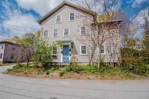 26 WINE ST, East Greenwich, RI 02818 - Photo 1