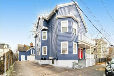 100 LAURA ST, Providence, RI 02907 - Photo 1