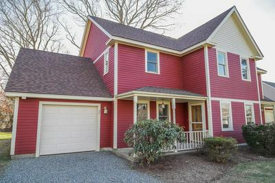 25 CAPTAINS DR, Westerly, RI 02891 - Photo 2
