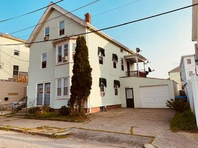 7 CHARLES ST, Pawtucket, RI 02860 - Photo 1