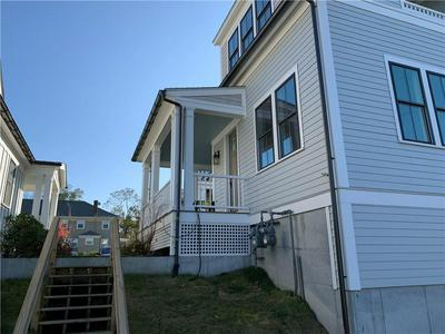 15 CASTLE ST # 8, East Greenwich, RI 02818 - Photo 1