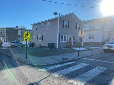 129 PAUL ST, Providence, RI 02904 - Photo 2