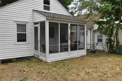 72 CLEMATIS ST, Providence, RI 02908 - Photo 2