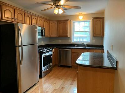 402 NEW RIVER RD UNIT 106, Lincoln, RI 02838 - Photo 2