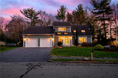 29 W VIEW DR, Coventry, RI 02816 - Photo 1