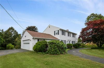 35 HAPPY VALLEY RD, Westerly, RI 02891 - Photo 2