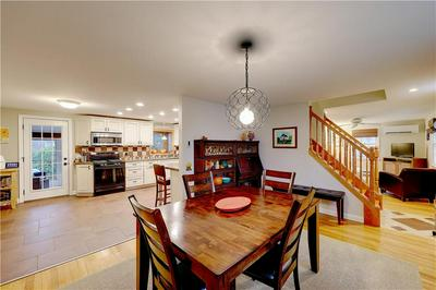 250 GRAND VIEW DR, Warwick, RI 02886 - Photo 2
