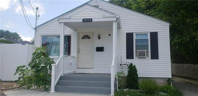 1854 MINERAL SPRING AVE, North Providence, RI 02904 - Photo 1