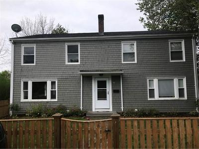 183 KAY ST, Newport, RI 02840 - Photo 2