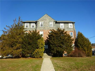 165 WENTWORTH AVE APT 3W, Cranston, RI 02905 - Photo 1