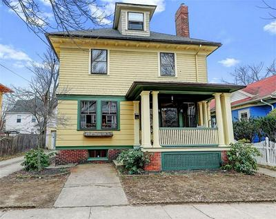 180 ONTARIO ST, Providence, RI 02907 - Photo 2