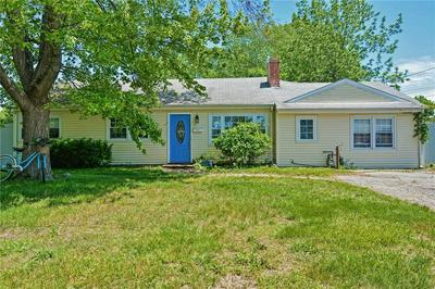 6 CONGRESS RD, Barrington, RI 02806 - Photo 1