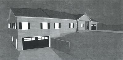 83 JACKSON SCHOOL HOUSE RD, Glocester, RI 02814 - Photo 2