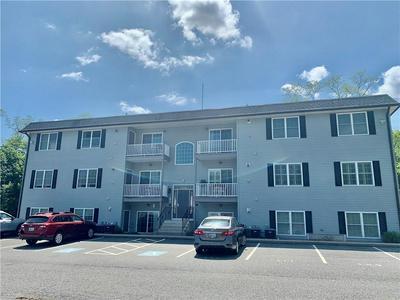 402 NEW RIVER RD UNIT 106, Lincoln, RI 02838 - Photo 1
