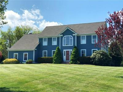 662 KETTLE POND DR, South Kingstown, RI 02879 - Photo 1