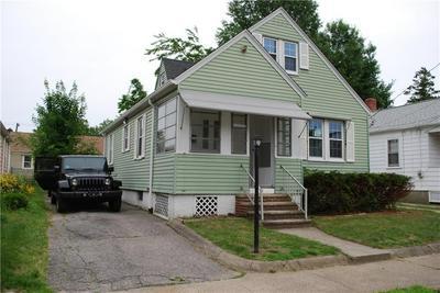 38 IONA ST, Providence, RI 02908 - Photo 1